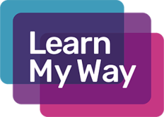 learn-my-way-logo