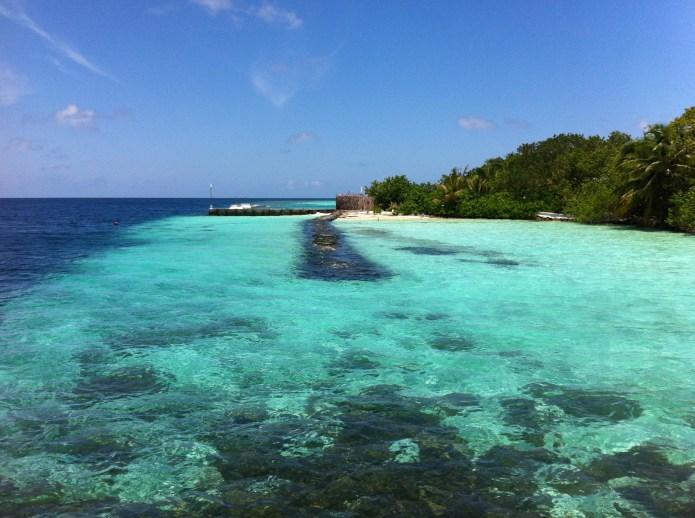 maldives-vac-0651