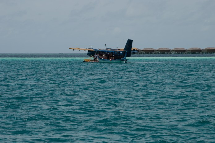 maldives-vac-0655