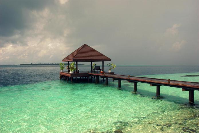 maldives-vac-0261_small