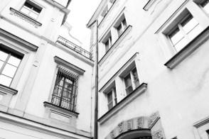 mala_strana_praha-1