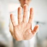 仕事でミスが増えた人が確認するべき5つのこと
