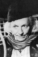 001 First Doctor