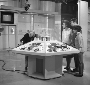 002 The Daleks (TV Story) (1)