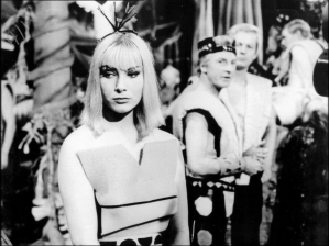 002 The Daleks (TV Story) (10)
