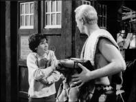 002 The Daleks (TV Story) (16)
