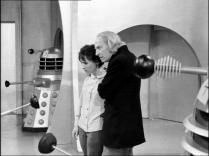 002 The Daleks (TV Story) (27)