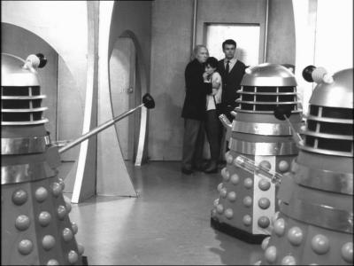002 The Daleks (TV Story) (28)