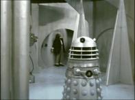 002 The Daleks (TV Story) (41)