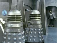002 The Daleks (TV Story) (42)