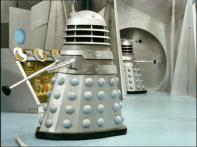 002 The Daleks (TV Story) (44)