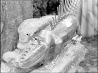 002 The Daleks (TV Story) (5)