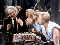 002 The Daleks (TV Story) (52)