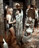 002 The Daleks (TV Story) (54)