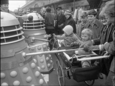 002 The Daleks (TV Story) (58)