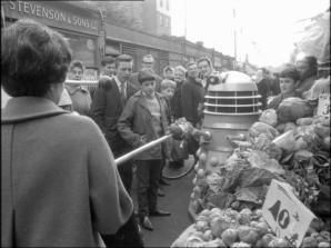 002 The Daleks (TV Story) (60)