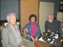 002 The Daleks (TV Story) (63)