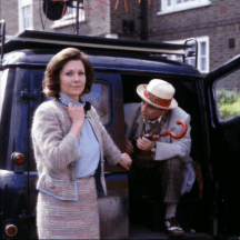148 Remembrance of the Daleks (10)