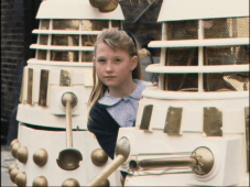 148 Remembrance of the Daleks (103)