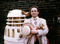 148 Remembrance of the Daleks (108)