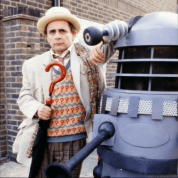 148 Remembrance of the Daleks (109)