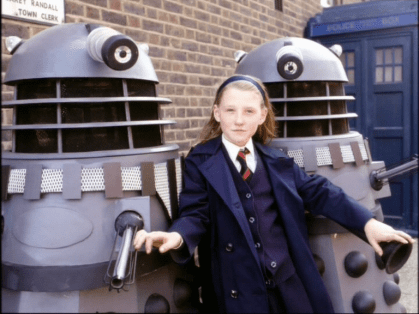 148 Remembrance of the Daleks (111)