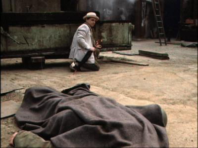 148 Remembrance of the Daleks (47)