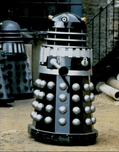 148 Remembrance of the Daleks (53)