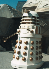 148 Remembrance of the Daleks (65)