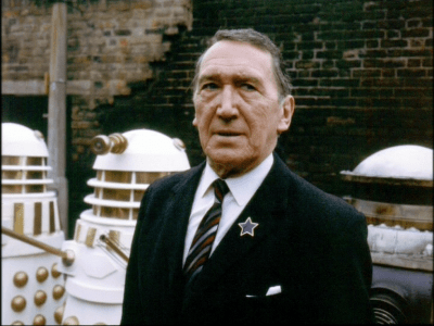 148 Remembrance of the Daleks (78)