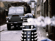 148 Remembrance of the Daleks (86)
