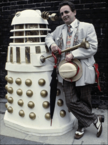148 Remembrance of the Daleks (92)