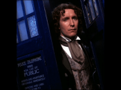 159 Doctor Who TV Movie 02