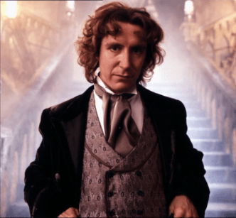 159 Doctor Who TV Movie 06