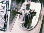 037 The Tomb of the Cybermen (20)