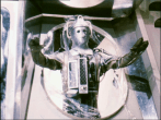037 The Tomb of the Cybermen (21)