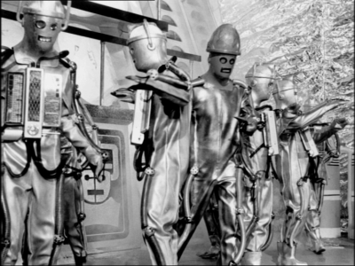037 The Tomb of the Cybermen (29)