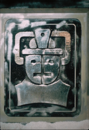 037 The Tomb of the Cybermen (35)