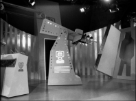 037 The Tomb of the Cybermen (36)