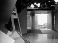 037 The Tomb of the Cybermen (38)
