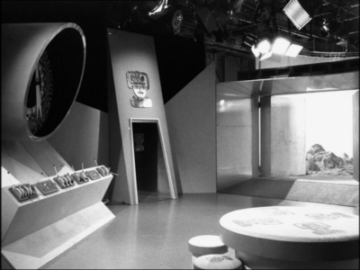 037 The Tomb of the Cybermen (39)