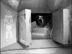 037 The Tomb of the Cybermen (42)