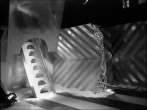 037 The Tomb of the Cybermen (43)
