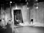 037 The Tomb of the Cybermen (45)