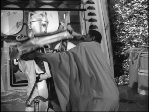 037 The Tomb of the Cybermen (8)