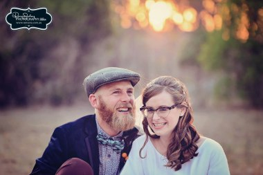 Rustic Woodstock wedding (18)