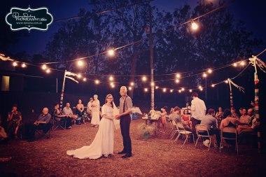 Rustic Woodstock wedding (39)