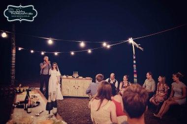 Rustic Woodstock wedding (45)