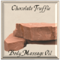 ChocolateTruffleOilSm