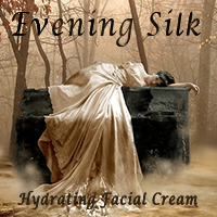 EveningSilkFacialCreamPL